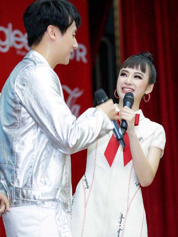 angela-phuong-trinh-nam-tay-rocker-nguyen-sau-tin-don-bi-anh-lanh-nhat-3