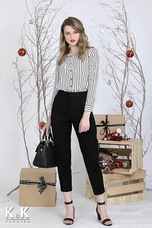 don-giang-sinh-voi-bst-christmas-is-coming-to-town-cua-kk-fashion-6