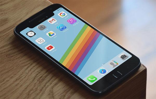 cac-dau-hieu-ban-nen-mua-smartphone-android-moi