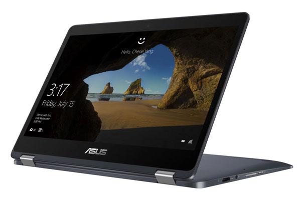 laptop-asus-novago-pin-22-tieng-co-khe-sim