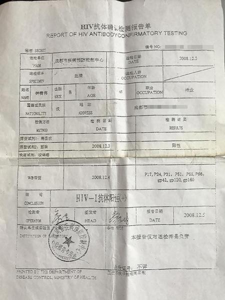 7-nam-cho-chet-vi-bi-chn-doan-nham-mac-hiv-1