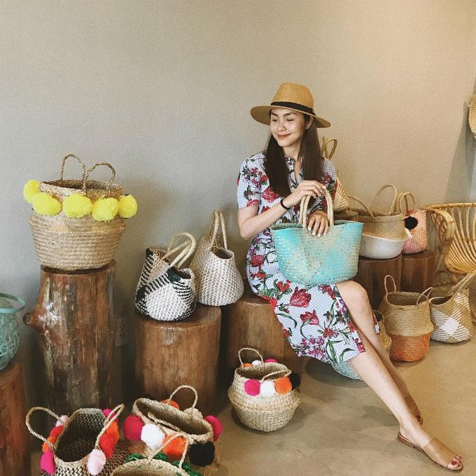 Tăng Thanh Hfa
