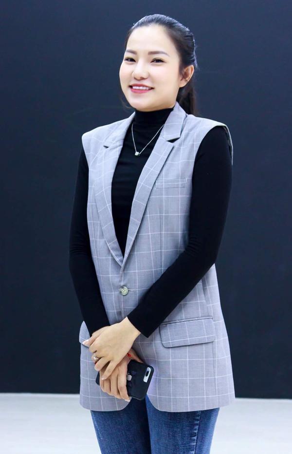 ban-sao-ha-tang-dien-vay-mong-tang-di-cham-thi-cung-ly-phuong-chau-1
