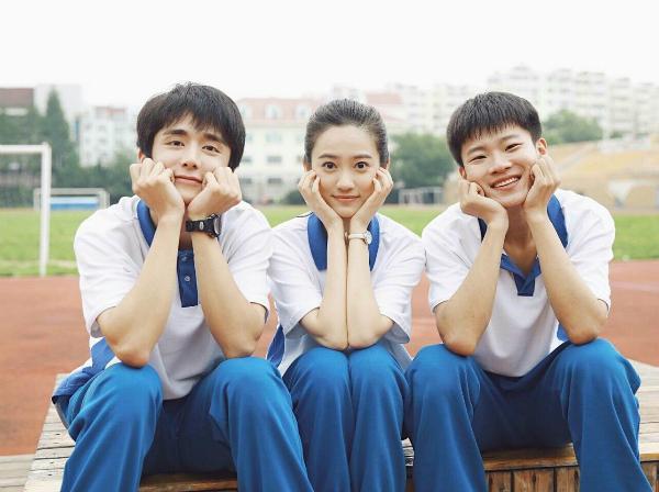 nhung-bo-phim-thanh-xuan-hoc-duong-noi-bat-nam-2017-3