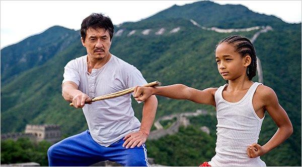 jaden-smith-doi-thay-kho-nhan-ra-sau-7-nam-dong-karate-kid-6