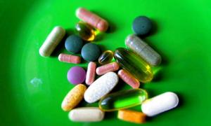 10 lời khuyên bảo vệ sức khỏe mùa đông từ những người 'hiếm khi bị ốm'