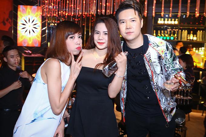 huong-tram-mac-ngan-cun-di-dien-5