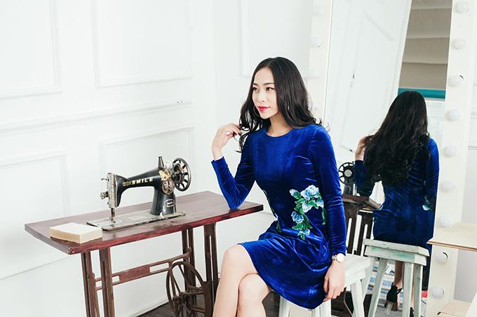 nhung-kieu-vay-nhung-hop-mot-mua-thu-dong-2017-5