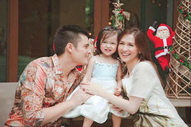 con-gai-my-nhan-dep-nhat-philippines-cang-lon-cang-dieu-giong-me-1