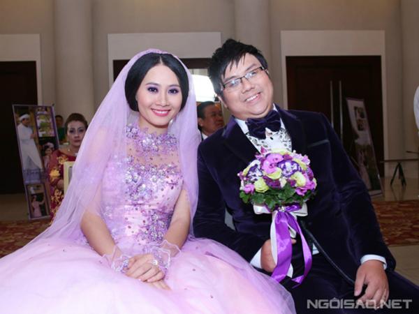 nhung-cuoc-chia-tay-on-ao-cua-sao-viet-trong-nam-2017-1