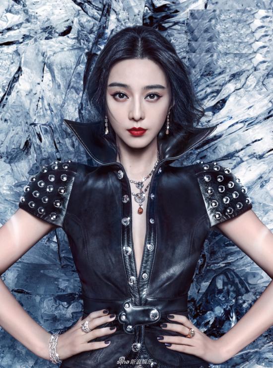 pham-bang-bang-khoi-dong-nam-moi-voi-voc-dang-sexy-1