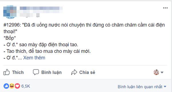 chang-trai-dap-nat-dien-thoai-vi-di-moi-cuoi-ai-cung-cam-mat-vao-smartphone