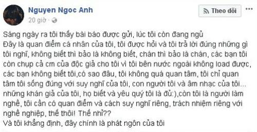 ngoc-anh-giu-vung-quan-diem-du-bi-nem-da-khi-che-nhac-chi-dan-only-c
