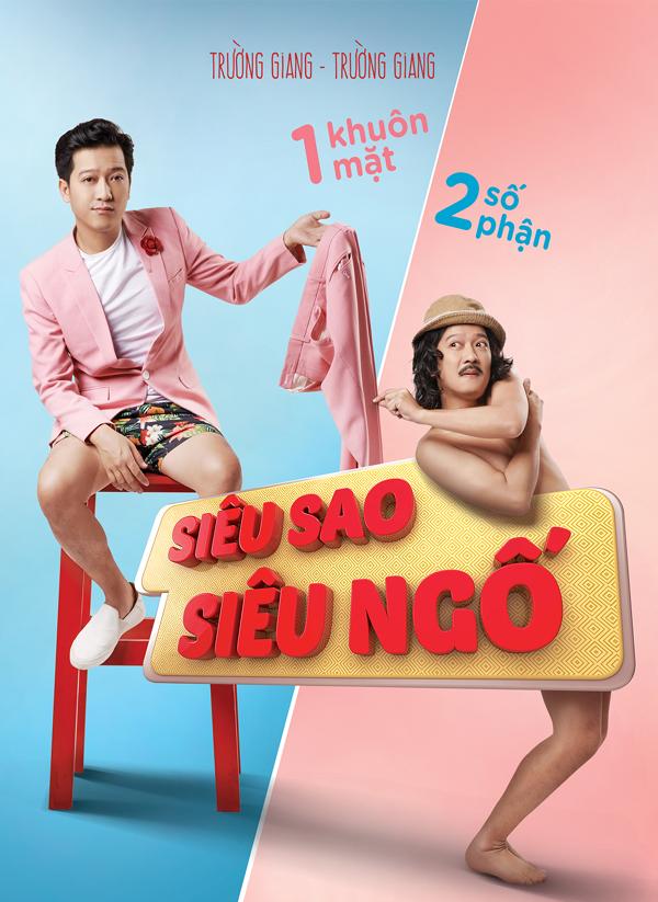 truong-giang-dong-vai-sinh-doi-trong-phim-tet-2