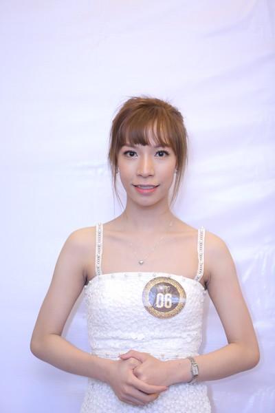 uoc-mo-thoat-khoi-guong-mat-nhu-dan-ong-cua-co-gai-ngheo-2
