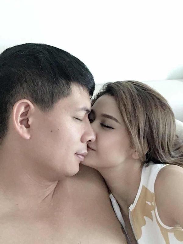 nhung-lum-xum-tinh-ai-thu-hut-su-chu-y-cua-showbiz-viet-2017-2