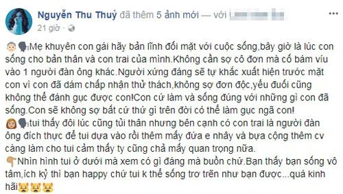 thu-thuy-khong-can-so-co-don-ma-bam-viu-vao-mot-nguoi-dan-ong-khac