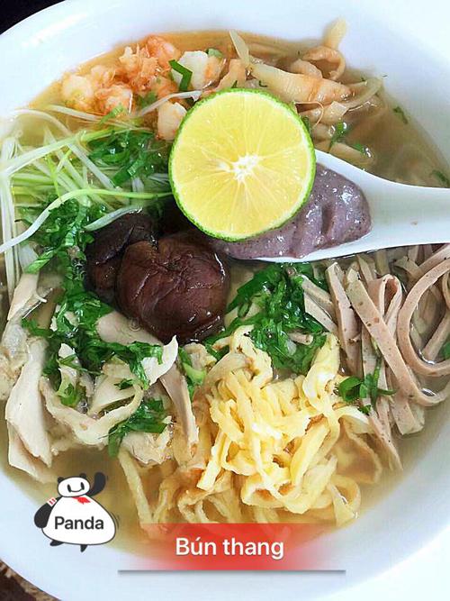 me-9x-tao-thoi-quen-an-sang-tai-nha-cho-chong-con-voi-cac-mon-an-ngon-6