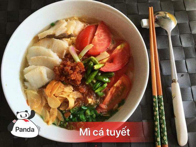 me-9x-tao-thoi-quen-an-sang-tai-nha-cho-chong-con-voi-cac-mon-an-ngon-7