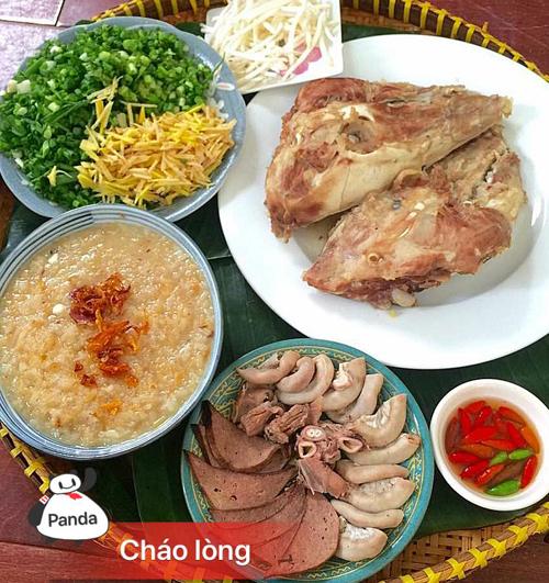 me-9x-tao-thoi-quen-an-sang-tai-nha-cho-chong-con-voi-cac-mon-an-ngon-8
