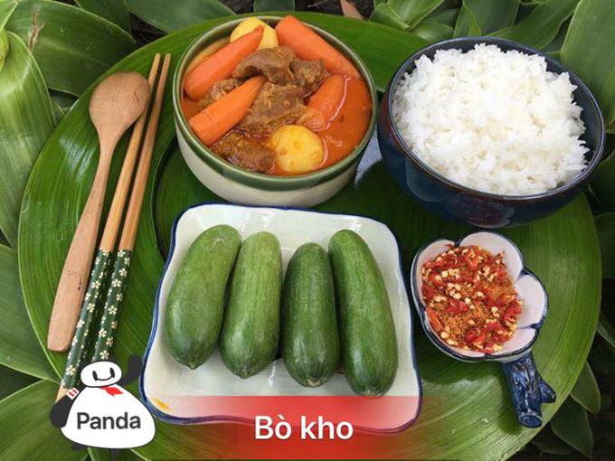 me-9x-tao-thoi-quen-an-sang-tai-nha-cho-chong-con-voi-cac-mon-an-ngon-9