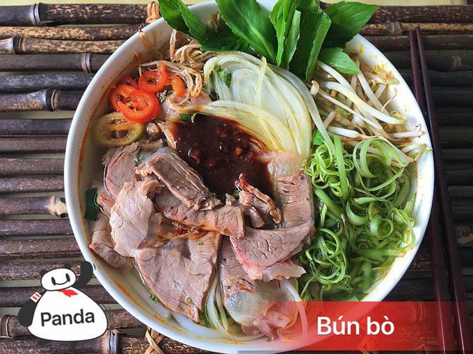 me-9x-tao-thoi-quen-an-sang-tai-nha-cho-chong-con-voi-cac-mon-an-ngon-10