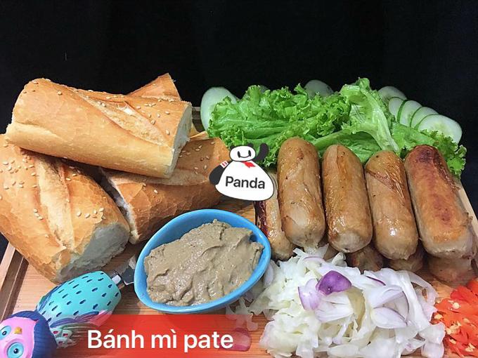 me-9x-tao-thoi-quen-an-sang-tai-nha-cho-chong-con-voi-cac-mon-an-ngon-5
