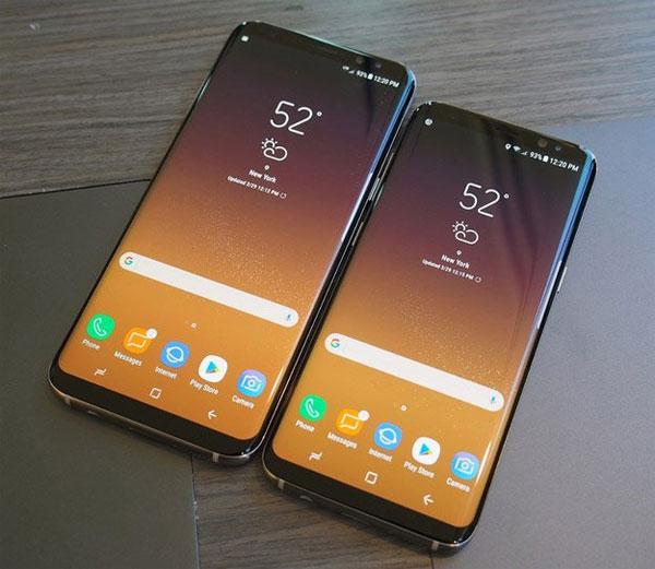 loat-smartphone-ra-mat-dau-nam-2018