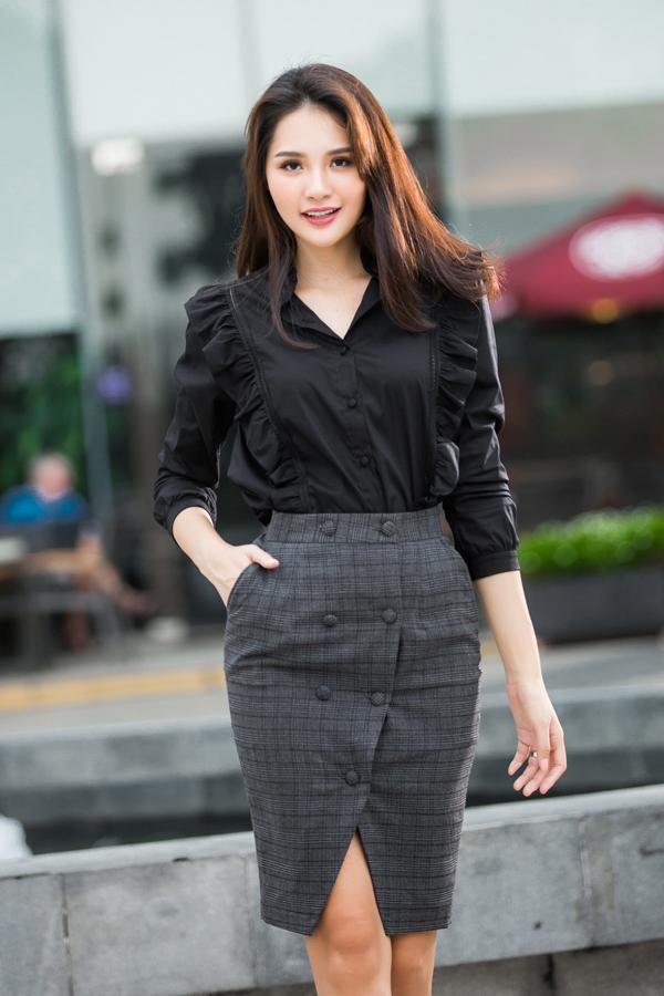 huong-giang-goi-y-mac-dep-hon-den-van-phong-5