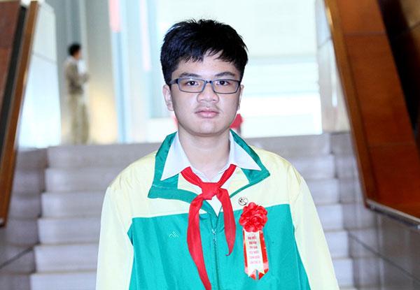 thach-kim-tuan-anh-khoi-duoc-bo-sung-vao-ung-vien-tranh-giai-cup-chien-thang-2017-1