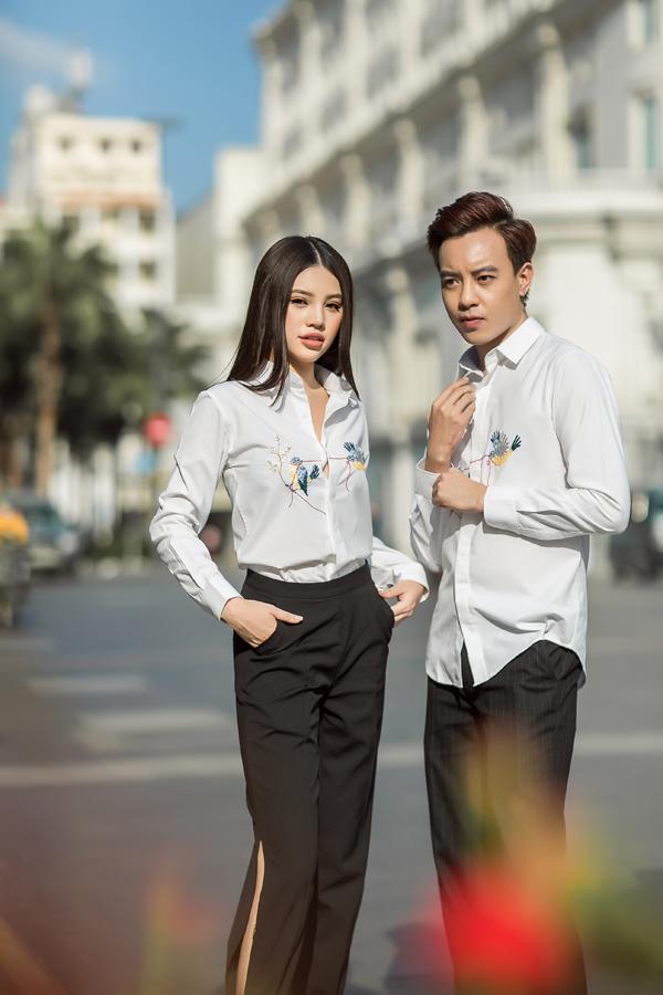 so-mi-theu-cho-uyen-uong-don-giang-sinh-4