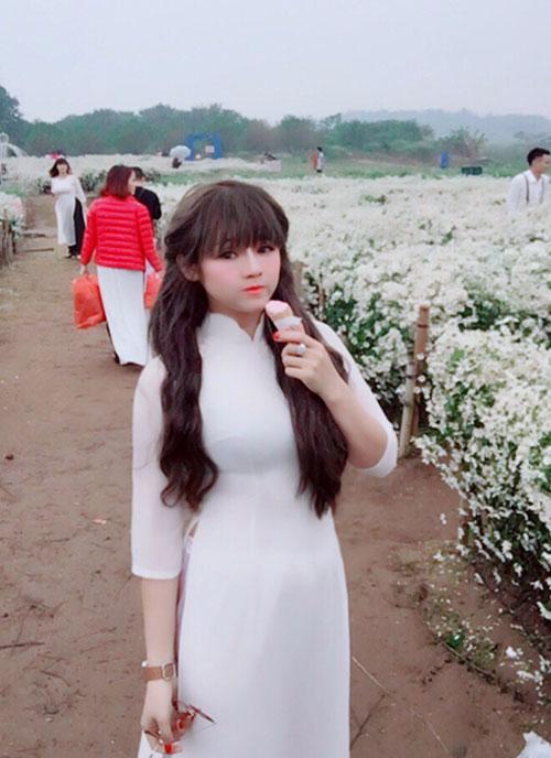 bo-anh-mung-xuan-2018-cua-nu-tong-giam-doc-9x