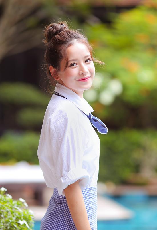 chi-pu-dong-phim-cung-dan-trai-xinh-gai-dep-cua-han-quoc
