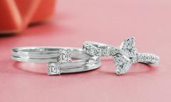 Nhà thiết kế trang sức Ngọc Đoàn gợi ý mẹo chọn nhẫn cưới