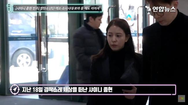 dan-sao-han-dau-buon-tien-dua-jonghyun-nhom-shinee-5