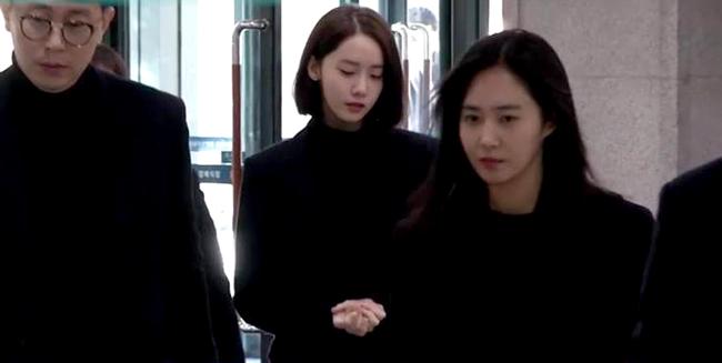 dan-sao-han-dau-buon-tien-dua-jonghyun-nhom-shinee-3