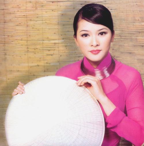 nhu-quynh-ve-viet-nam-lam-huan-luyen-vien-than-tuong-bolero-2018