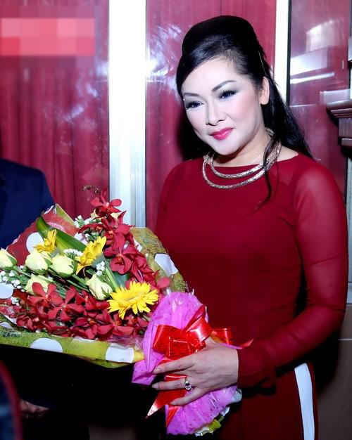 nhu-quynh-ve-viet-nam-lam-huan-luyen-vien-than-tuong-bolero-2018-1