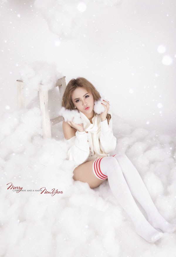 dj-my-candy-tung-bo-anh-sexy-mung-giang-sinh-4