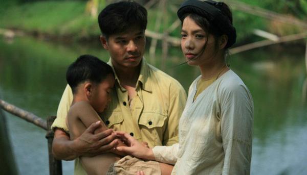 nhung-bo-phim-truyen-hinh-dinh-dam-trong-nam-2017-2