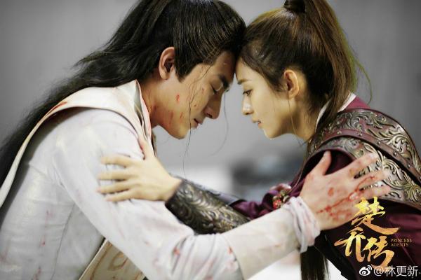 10-phim-truyen-hinh-trung-quoc-noi-tieng-nhat-2017-8