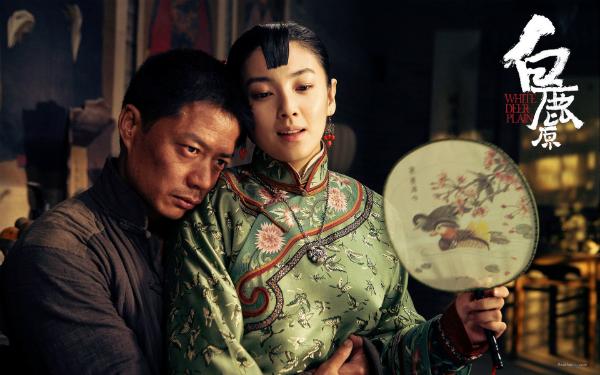 10-phim-truyen-hinh-trung-quoc-noi-tieng-nhat-2017-9