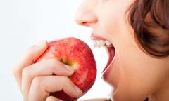 8 loại thực phẩm giàu chất xơ giúp ăn ít mà no lâu
