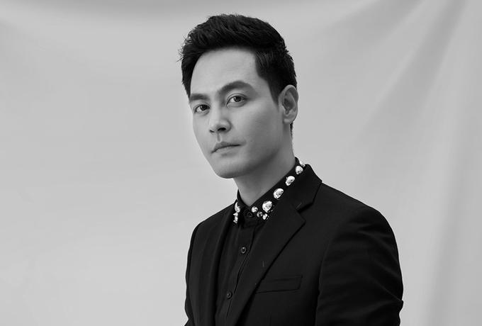Phan Anh là nhân vật có nhiều nhận định gây tranh cãi nhất trong năm 2017.