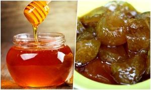 7 thực phẩm có thể thay thế đường tạo vị ngọt trong thực đơn ăn kiêng