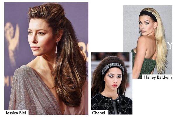 Chuyên gia tạo mẫu tóc quốc tế dự đoán 5 kiểu tóc sẽ 'bùng nổ' trong năm 2018