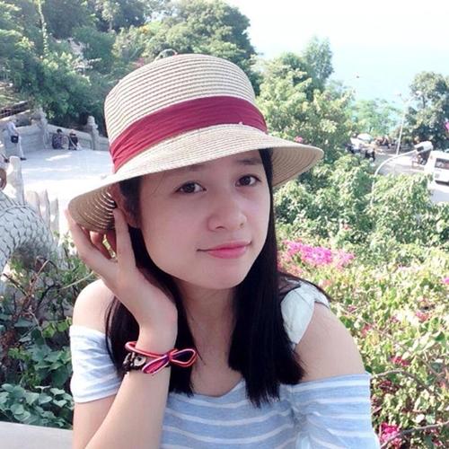 Là nhân viên văn phòng, thu nhập mức trung bình, chị Nguyễn Hiền ở Hà Nội không dành nhiều chi phí cho việc ăn uống. Mỗi tháng vợ chồng chị tốn khoảng 3 triệu đồng đi chợ nhưng bữa nào cũng ngon và đảm bảo dinh dưỡng.