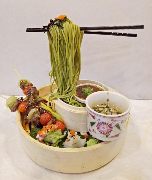 7 món ăn 'làm mưa làm gió' nhờ mạng xã hội ở Việt Nam trong năm 2017
