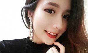 Mẫu nữ Singapore qua đời do xuất huyết não khi đang hát karaoke