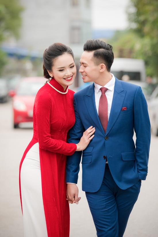 Sau khi lập gia đình, Tố Như sẽ tập trung vun vén cho tổ ấm, đồng thời có kế hoạch phát triển kinh doanh riêng.